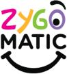 Zygomatic